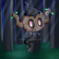 Phantump~