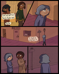 EotN Page 72 by Sparkleswords