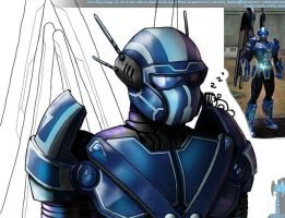 CoX - Double - Armor1 WIP3 by virago-rs