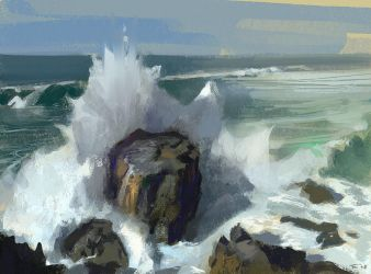 virtualpleinair 11 by parkurtommo