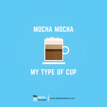 Mocha | ICC World Cup Jingle by digitalkalakari
