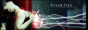 BreakFree2 by JuStiZoReD