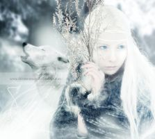Winter Song by Driven-Crazy
