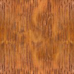 Seamless Wood Texture by Kelkith