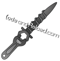 Mechanic Toolkit by CodeAndReload