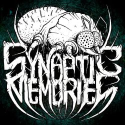 Synaptic Memories by Mesozord