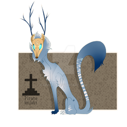 Faceless Adoptable Auction - CLOSED by IamGayn