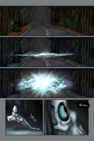 The Next Reaper | Chapter 6. Page 106 by DeusJet