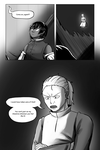 Luma: Chapter page 2 by ColorfullyMonotone