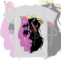 What Was Missing Tshirt by AsterDog