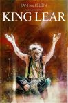 King Lear by DanielMurrayART