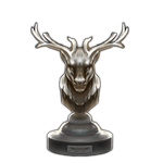 CE Event Trophy - Hunting by TokoTime
