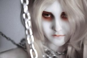 BJD by AnnaProvidence