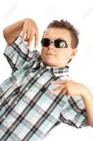 5321256-cool-and-trendy-kid-with-sunglasses-isolat by Steampunksoldier12