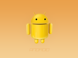 Android by creatiVe5
