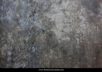 Mould Texture 2 by faestock