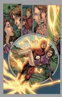 Flash Page by Eddy-Swan-Colors