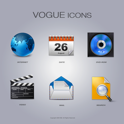 Vogue_icons_256px by vezok