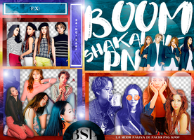 +Pack Png F(x) by Pohminit