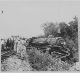 Wreck Photo 18 by PRR8157