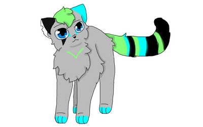 Suico by Leafsweatcat