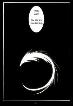 Toaka:OFF - Ch.1 pg.17 by Jeyawue