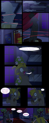 My Little Sterelis Parte 19 by papao156