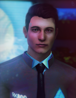 Connor by AVIREIN