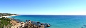 Panoramic -2 by heavenly-roads