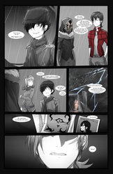 Shade (Chapter 2 Page 106) by Neuroticpig