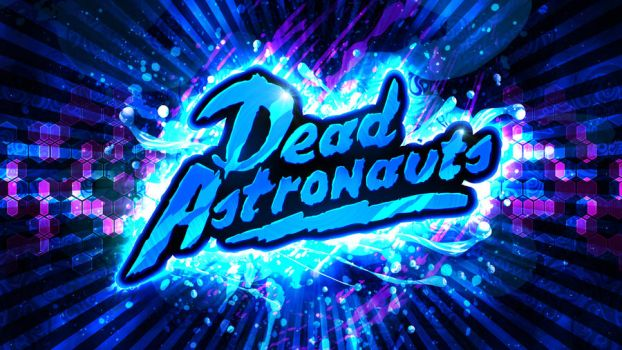 Dead Astronauts Remix by jhasson