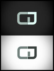 Personal Logo by meemo