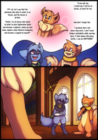 Aezae's Tales Chapter 2 Page 36 by Xael-The-Artist