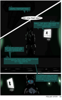 RoT - Fallen Star pg.5 by ShaozChampion
