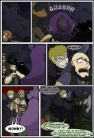 overlordbob webcomic page304 by imric1251