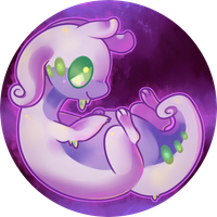 day 3: goodra