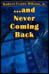 And, Never Coming Back- Cover by KevyMetal