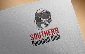 painball mockup by Vaskrsije1978