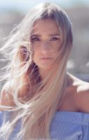 Windy 2 by DenisGoncharov