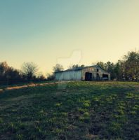 Another Home by CassidyLeora