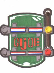 GIJoe Canister by madman1