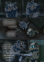 ONWARD_Page-78_Ch-4 by Sally-Ce
