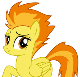 Vector - Spitwad by SketchMCreations
