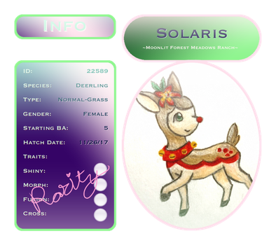 Solaris (32) by grasssnake485