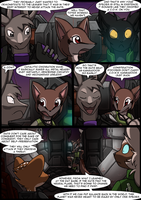 In Our Shadow page 47 by kitfox-crimson