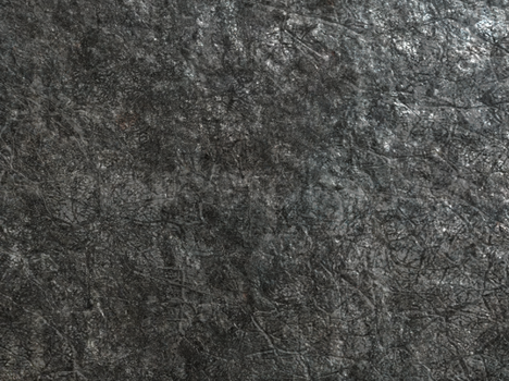 SRE-Design Texture test:Coal(wet) texture 2 by wakaflockaflame1