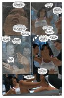 2010-08-25-Page 13 by pamharrison