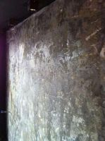 faux finish old wall by Theatricalarts