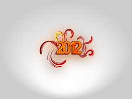 2012 by imppao