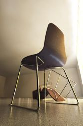 chairs by a-r-c-h